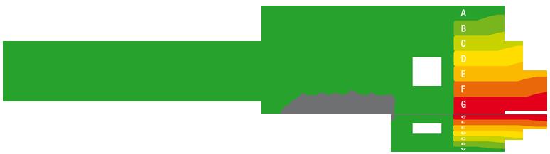 exoikonomisi_logo-1