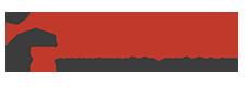Θερμοπροσόψεις - Μονώσεις - Εφαρμογές Ξηράς Δόμησης Ζήβης Γεώργιος